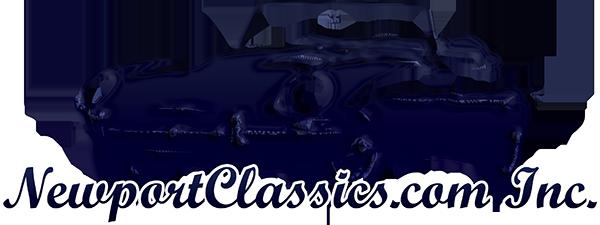 Newport-Classic-Cars_logo